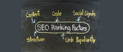 Search Engine Optimization School