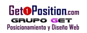 Get 1 Position – Posicionamiento web, SEO Profesional Escuela, Marketing SEO – SEM